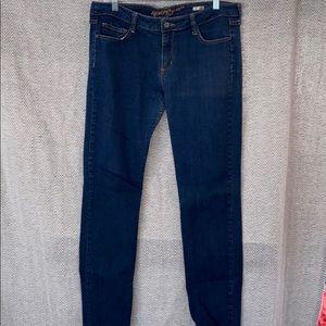 Nice Arizona Super Skinny Jeans
